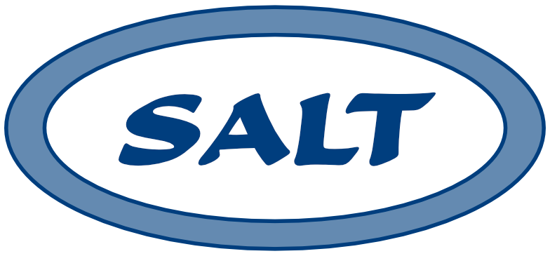 Block Salt Supplies - H Clark & Son (Salt Suppliers) LTD