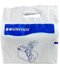 Image of Kinetico Block Salt (2 x 4kg)